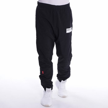 Defend Paris - Pony Trackpants