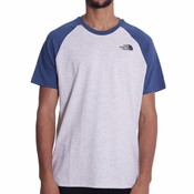 The North Face - Raglan Simple