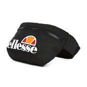 Ellesse - Rosca Cross Body Bag