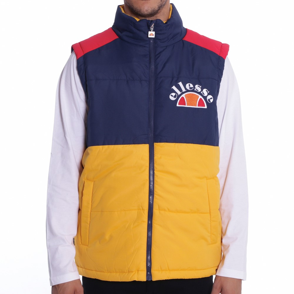 Image of   Ellesse - Sorbo Vest