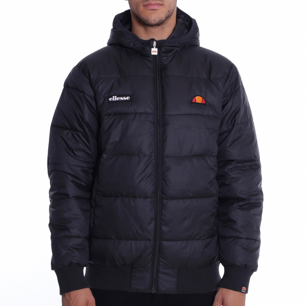 Image of   Ellesse - Corvara Jacket