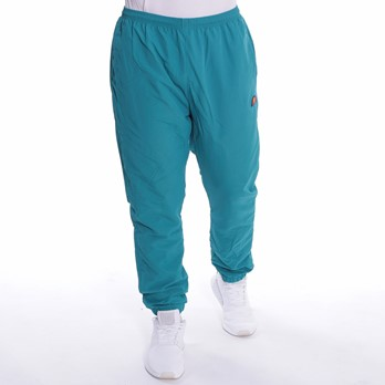 Ellesse - Mellas Trackpants