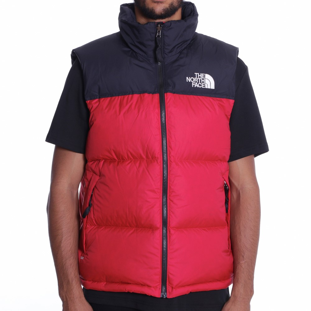 Image of   The North Face - 1996 Nuptse