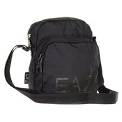 EA7 - Prime Pouch Small Bag