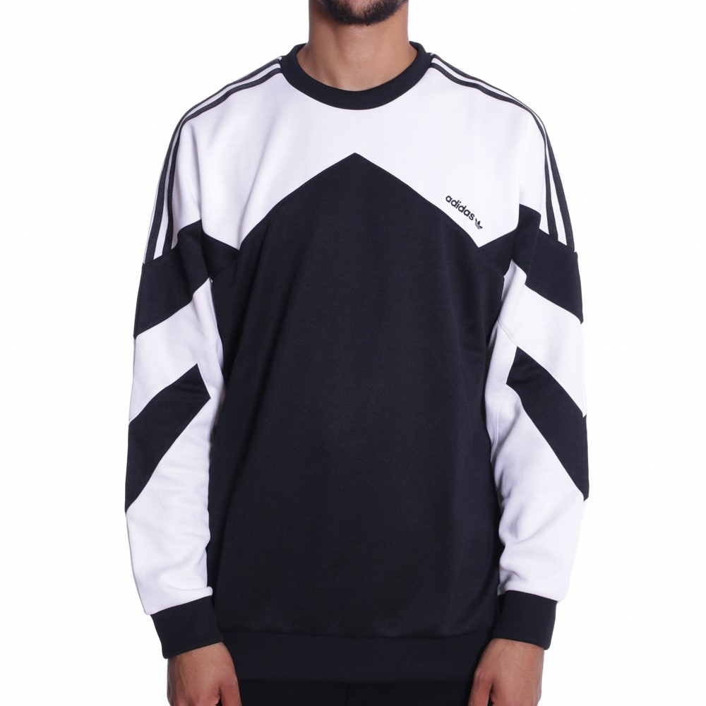 Image of   Adidas - Palmeston Crewneck