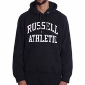 Russell Athletic - Arch Logo