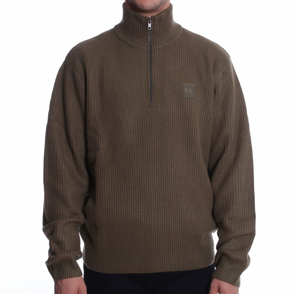 Image of   Carhartt - Belden Sweater