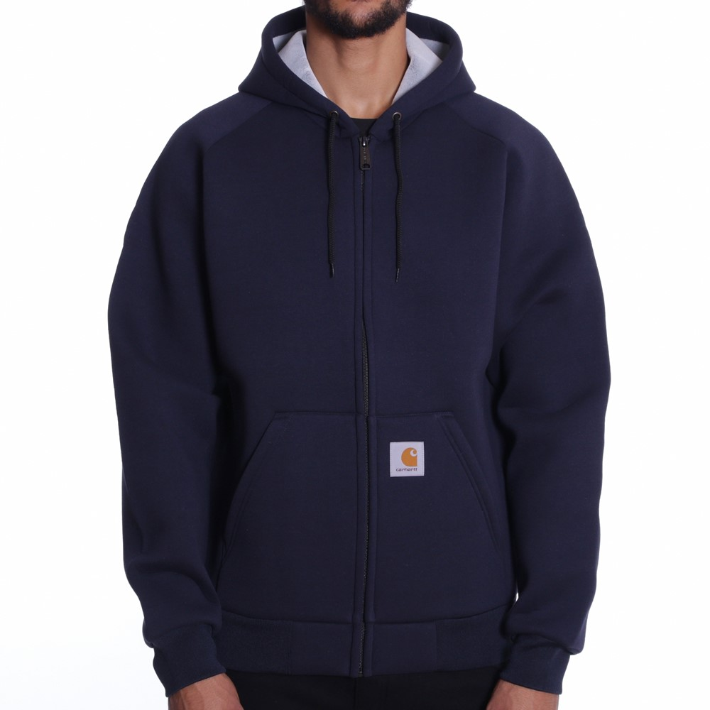 Image of   Carhartt - Car-Lux Jacket