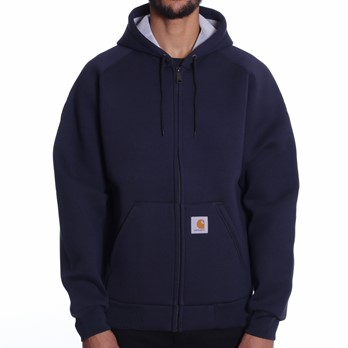 Carhartt - Car-Lux Jacket