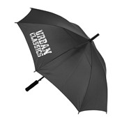 Urban Classics - Umbrella