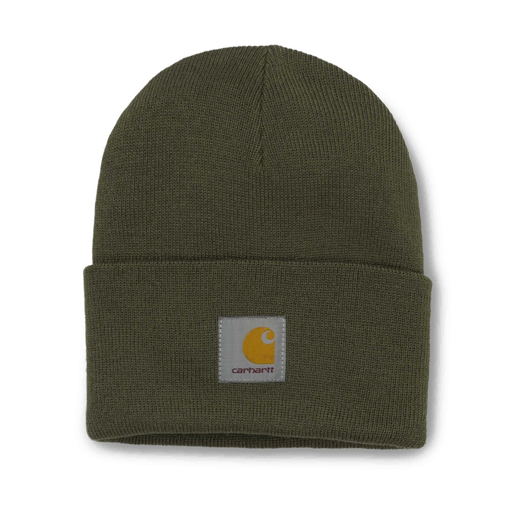 Image of   Carhartt - Acrylic Watch Hat