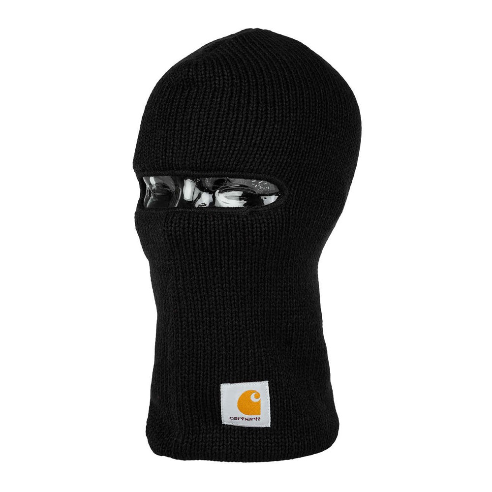Image of   Carhartt - Storm Mask