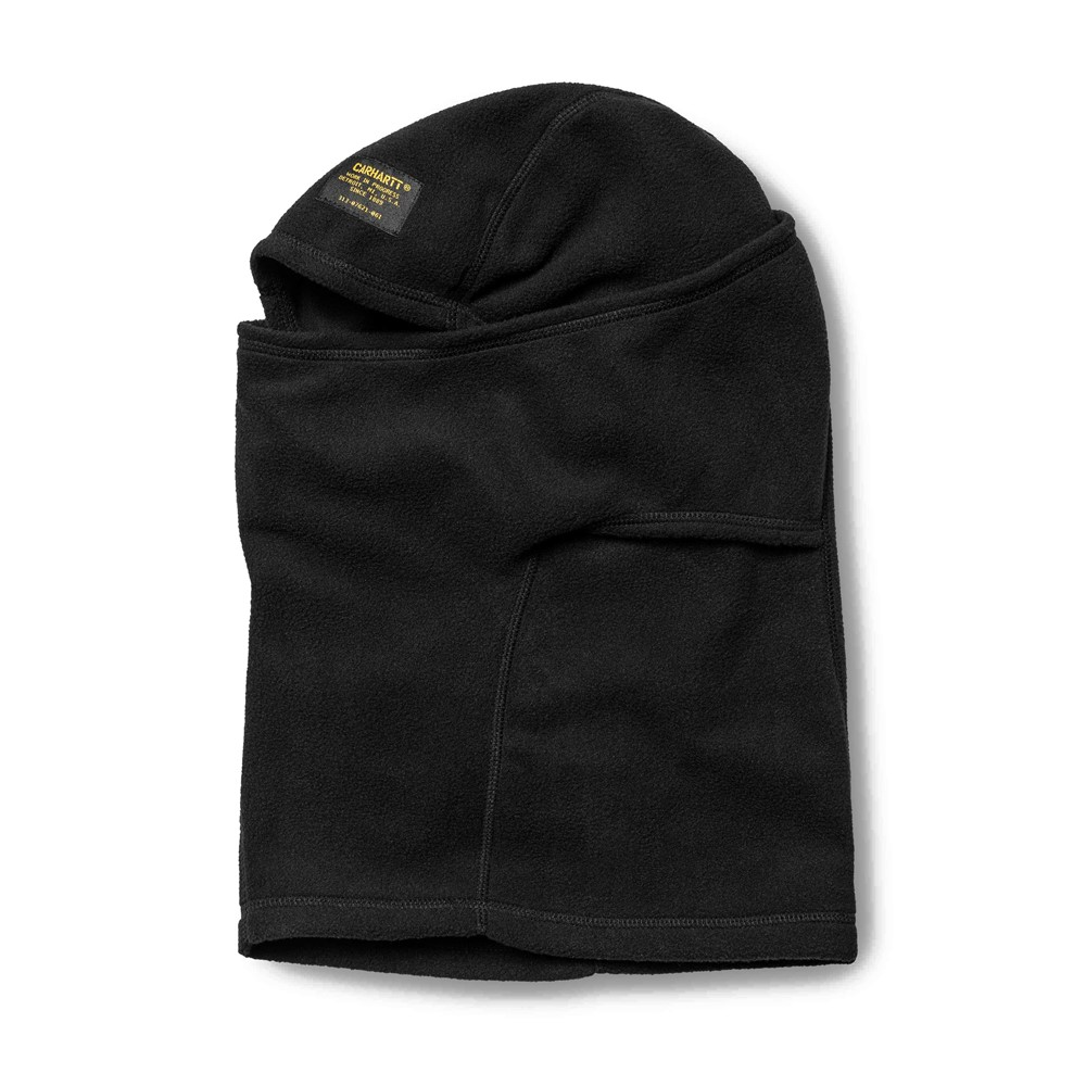 Image of   Carhartt - Mission Mask