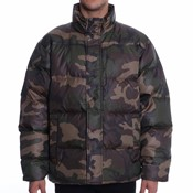 Carhartt - Deming Jacket