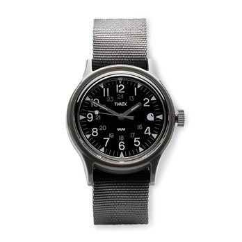Carhartt - Timex Watch