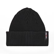Le Fix - Sailor Beanie