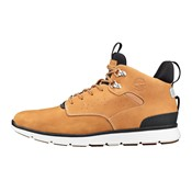 Timberland - Killington WP