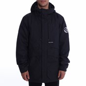 Volcom - Fifty Fifty Jacket