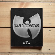 Wu-Tang - The Wu-Tang Manual
