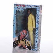 Snoop - Action Figure PIMP