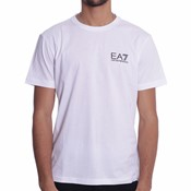 EA7 - Core T-Shirt