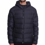 EA7 - Mountain Down Jacket