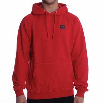 Le Fix - Patch Hoody