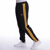 Ellesse - Cassed Trackpant