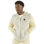 Winged P Hoody