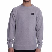 Le Fix - Patch Crewneck