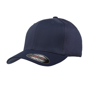 Flexfit - Tactel Flexfit Cap