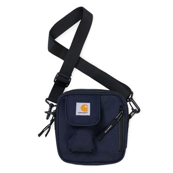 Carhartt - Essentials Bag Sml