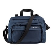 Carhartt - Payton Shoulder Bag