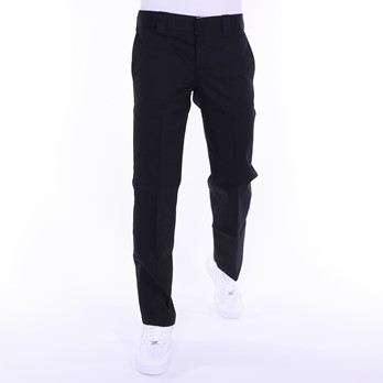 Dickies - Slim Straight Pant