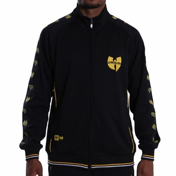 Best Of Both Worlds Tracktop