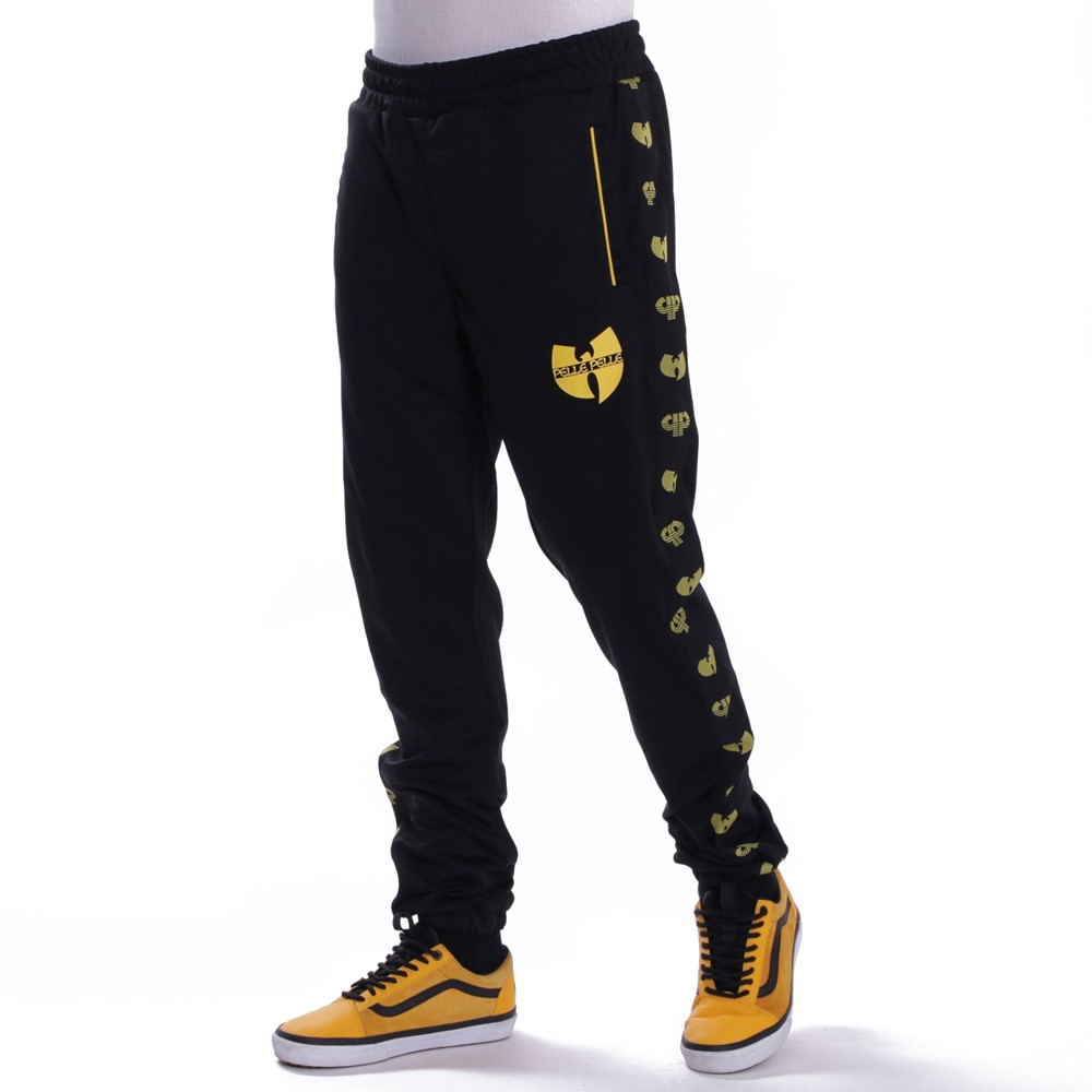 Image of   Best Of Both Worlds Trackpant