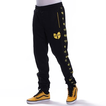 Best Of Both Worlds Trackpant