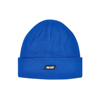 Palace - Break Knit Beanie