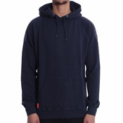 Le Fix - Flag Tape Hoody