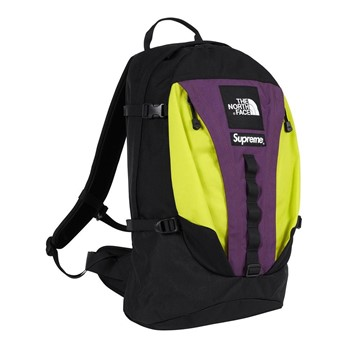 Supreme - Expedition Backpack