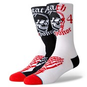 Stance - Loyalty Socks