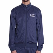 EA7 - Core Trackjacket