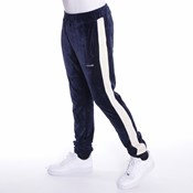 Headspin Velour Pant
