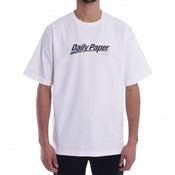 Daily Paper - Fenno T-Shirt