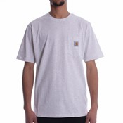 Carhartt - Pocket T-Shirt