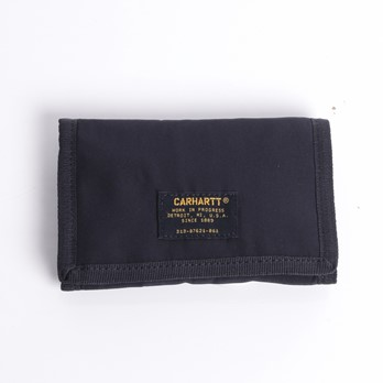 Carhartt - Ashton Wallet