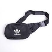 Adidas - Essential Cross Body