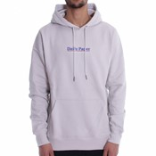 Daily Paper - Essentials Hoody