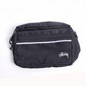 Stussy - Ripstop Shoulder Bag