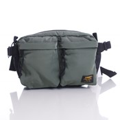 Carhartt - Military Hip Bag
